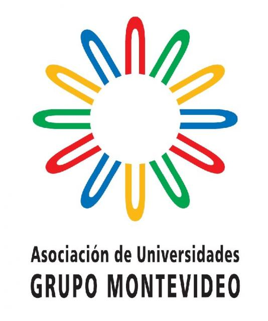 Asociacin_Universidades_Grupo_Montevideo_0.preview